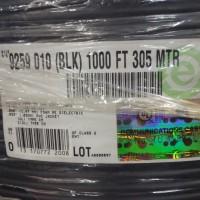 Kabel Kamera CCTV Belden RG 59 tipe 9259 Roll 305m