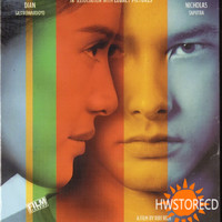 DVD FILM - AADC 2 (reg)
