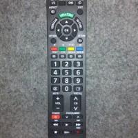 REMOT/REMOTE TV PANASONIC LCD/LED/PLASMA KW SUPER