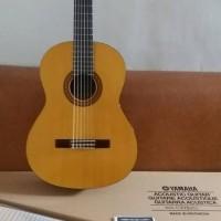 Jual gitar klasik yamaha c315/ c-315 Murah