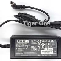 Adaptor LCD LED Monitor LG W1943S E1960 E1960ST 22MN42A 12V-2A