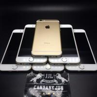 iPhone 6 16GB / 16 GB GOLD / EMAS second ex inter