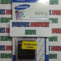 Battery Samsung Galaxy Core Gt-I8262