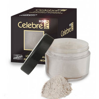 Mehron Celebre Pro HD Loose Mineral Finishing Powder- Makeup