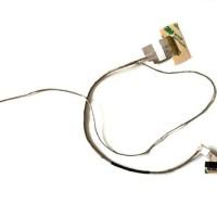harga CABLE FLEXIBLE LENOVO IDEAPAD G400 G405 G410 G490 / DC02001PP00 Tokopedia.com