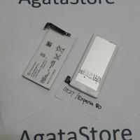 harga Baterai Sony Experia Go / St27 / St 27 Original ( Battery, Batre) Tokopedia.com