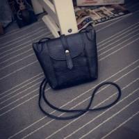 tas selempang retro korea/mini shoulder Messenger bag bta051