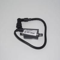 harga Coil / Koil Racing Motor TK universal grey bright Tokopedia.com
