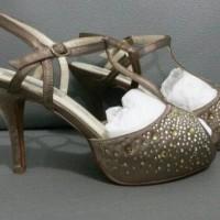 Jual Sepatu high heels