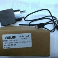 Adaptor Charger Asus M Series M80TA T Series TX201LA T Series T100TA