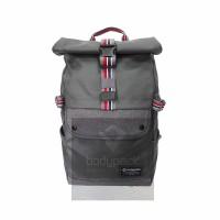 Tas Merk Bodypack 2807 BATN /Ransel/Kantor/Sekolah/Backpack/Travel