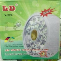 LED EMERGENCY DARURAT
