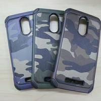 harga Case Army Xiaomi Redmi Note 3 / Note 3 Pro Army Series Tokopedia.com