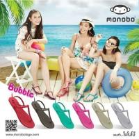 Monobo Bubble