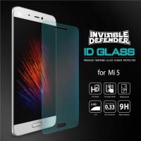 harga Tempered Glass Xiaomi Mi 5 / Screenguard Antigores Kaca Xiaomi 5 Mi5 Tokopedia.com