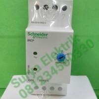ircp rcp schneider relay kontrol fase phase failure