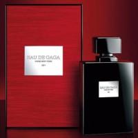 Original Parfum Lady Gaga Eau De Gaga