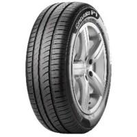 harga Ban Mobil Pirelli 185/60r15 84h P1cint Tokopedia.com
