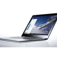 Lenovo Yoga 700-14isk-80qd00-6cid/Ci7-6500u 2.5-3.1ghz