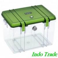 harga Wonderful Dry Box Dengan Dehumidifier - DB-2820 Tokopedia.com