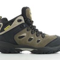 Sepatu Safety Safety Jogger Xplore S3