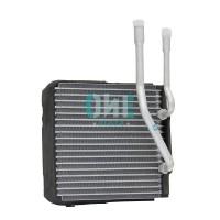harga Evaporator Evap Cooling Coil Ac Ford Escape Lama Expansi Jarum (new/ba Tokopedia.com