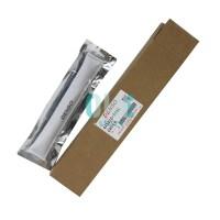 harga Dryer Filter Ac Silica Daihatsu Yrv (new/baru) Tokopedia.com