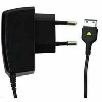 Charger Samsung GT-E1195