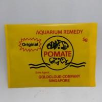 POMATE ORIGINAL 5 gr