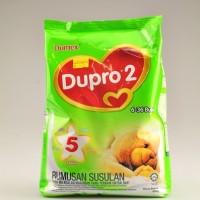 DUPRO 2 FOLLOW - UP 900 GR