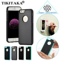 harga Iphone 5 5s Antigravity Anti Gravity Nano Hard Case Shell Tokopedia.com