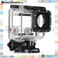 harga GoPro Dive Housing  197' (60m) Tokopedia.com