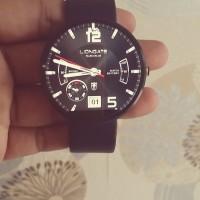 harga Motorola Moto 360(1st Gen) Smartwatch - Barang Bagus Jual Murah Tokopedia.com