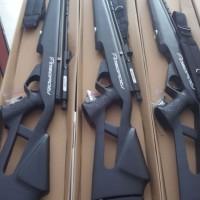 harga senapan gejluk pasopati manometer Tokopedia.com