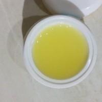 cream malam acne gel