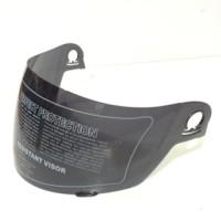 harga Kaca Helm INK CL 25,26 KYT 805 merk CLEAR Tokopedia.com
