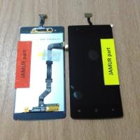 harga LCD OPPO R1201/OPPO NEO 5 BLACK (fullset) Tokopedia.com