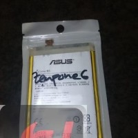 Jual Baterai original Asus Zenfone 6 Baru | Baterai Handphone Terbar