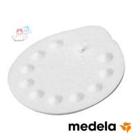 Medela Spare Membranes / Membran Pompa Asi Medela