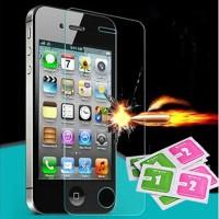 REFURBISHED APPLE IPHONE 4S-16 GB WHITE/BLACK GARANSI DISTRIBUTOR 1 TH