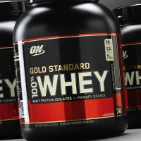 Jual Whey Gold Standard 100% 5 lbs 5lbs ON WGS Optimum Nutrition Murah