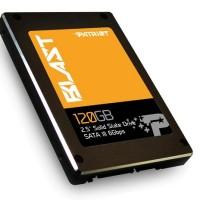 Patriot Blast SSD 120GB