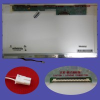 LED LCD Laptop Axioo Neon MNC 14.1 inchs