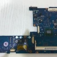 Motherboard Samsung N150 N145 Kode : Bloomington-DDR3