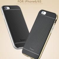 ORIGINAL 100% Ipaky Back Case Cover Apple iPhone 6/6S/6 Plus/6s Plus