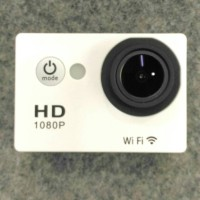 harga Action camera Wifi Goplus 12Mp-1080P Wide angle Tokopedia.com