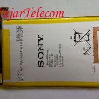 BATRE Sony Xperia ZL C6502 C6503 C6506 L35h LIS1501ERPC Original
