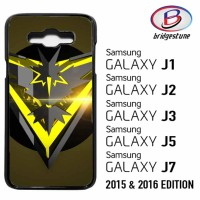 Casing Hp (Cover) Samsung Galaxy J1,J2,J3,J5,J7 2015 & 2016 Team Insti