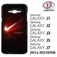 Casing Cover HP Samsung Galaxy J1J2J3J5J7 2015