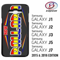 Casing / Cover HP Samsung Galaxy J1,J2,J3,J5,J7 2015 & 2016 new pallap